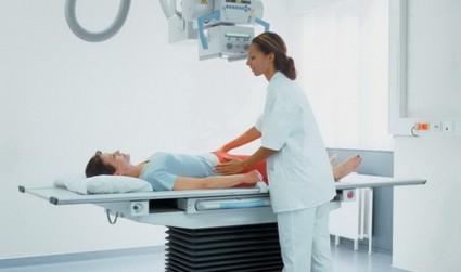 Специальная подготовка для исследования костей тазобедренного сустава не требуется