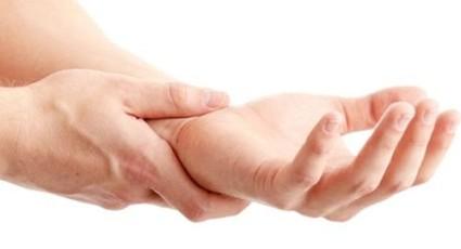 Болезненность помогает устранить лечение гомеопатией