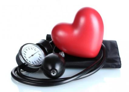 Гипертония - довольно распространенный диагноз, как следствие обострения остеохондроза