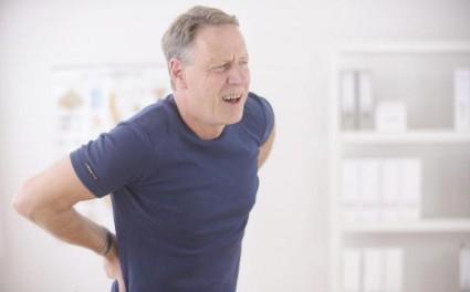 Не стоит недооценивать травму и пренебрегать обращением к врачу