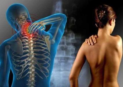 Боль появляется вследствие острого восприятия человеческим мозгом сигналов, которые посылает тело