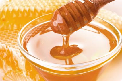 Мед поможет устранить мышечный спазм и освободить нервные окончания
