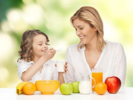 Избавление от ревматизма поможет правильное питание