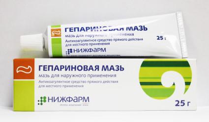 Начинать лечение можно только после консультации доктора