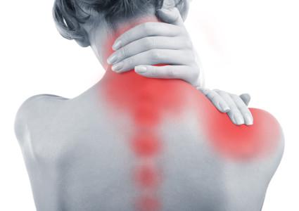 Чем грозит травма шейных позвонков