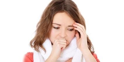 Миозит, как осложнение после ангины