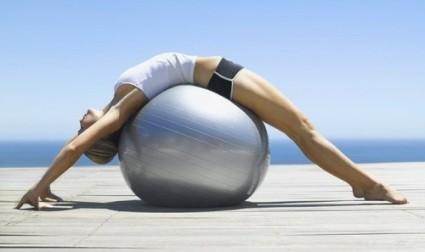 Дополняется лечение обязательным использованием лечебной гимнастики для поясничного отдела