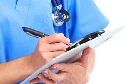 Установив причины болезни врач назначит лечение