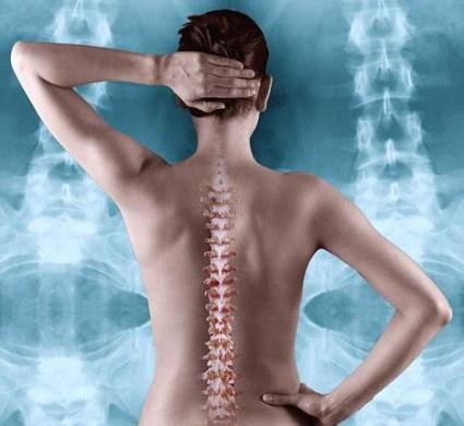 Показания к назначению рентгенограммы