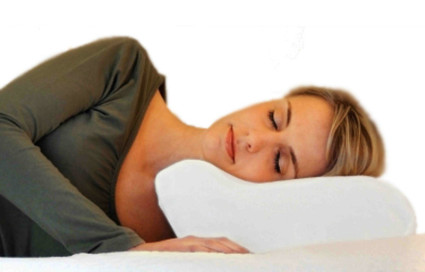Лечить остеохондроз следует весьма кропотливым и длительным образом