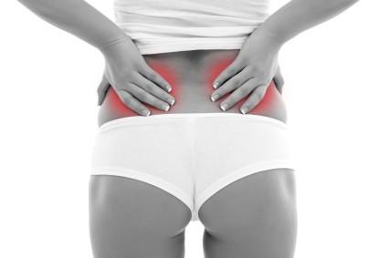 Самостоятельно лечить воспаление трапециевидной мышцы или любой другой на спине не рекомендуется