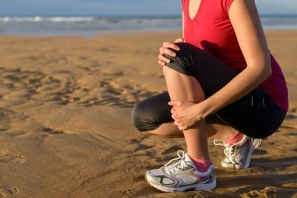 Одним из самых распространенных повреждений, которое характеризуется нарушением целостности ткани, является травма надкостницы