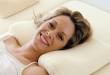 Ортопед подушка