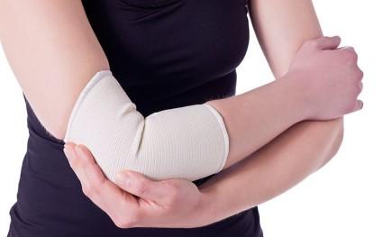 Вывих локтевого сустава – это процесс смещения относительно плечевой кости суставных поверхностей костей предплечья