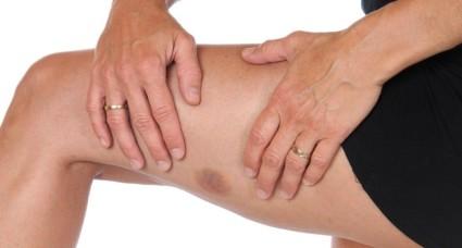 На ноги человека всегда приходится большая двигательная активность и нагрузка