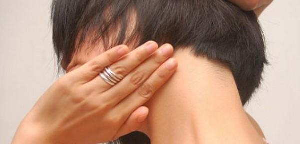 Заложен нос у ребенка 1 года чем лечить
