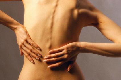 Подобную патологию нужно лечить во избежание более серьёзных проблем со здоровьем