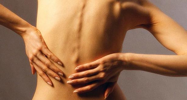 Артроз позвоночника причины симптомы лечение