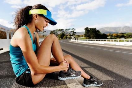После стихания болевого синдрома врачи разрешают делать упражнения