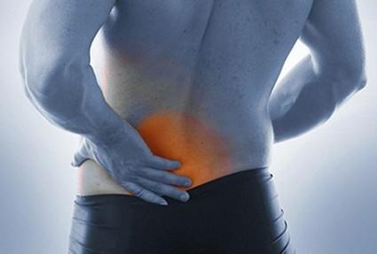 Травмы позвоночного столба всегда считались опасными и требующими долгого восстановления