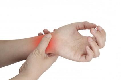 Любая активность человека нередко приводит к получению травмы