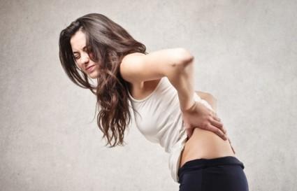 Патологические нарушения строения позвоночника ускоряют возникновение остеохондроза