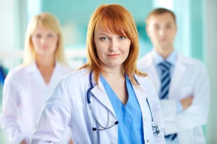 Чтобы без осложнений вылечить миозит, необходима комплексная диагностика