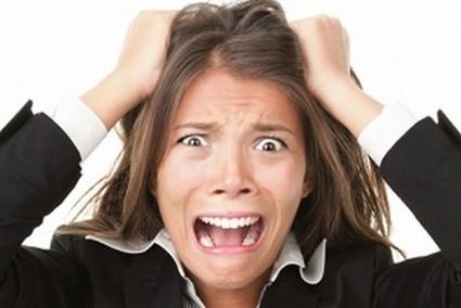 Больные фибромиалгией страдают психическими расстройствами
