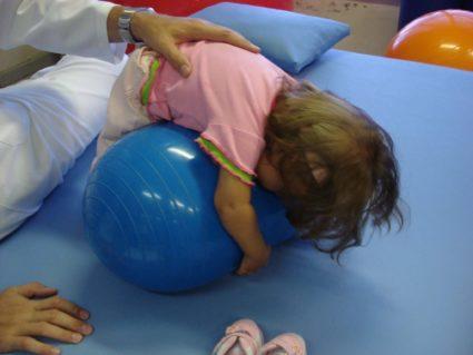 Подобного вида травмы для детей очень опасны