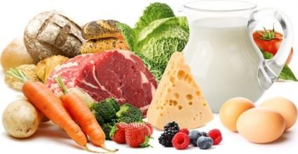 Витамины группы В,очень важны при остеохондрозе шейного отдела позвоночника
