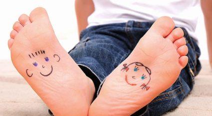 Ощущается ограничение в движениях пальцем
