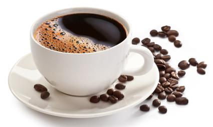 Употреблять кофе просто необходимо