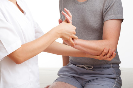 Перед лечением дома необходимо проконсультироваться с врачем