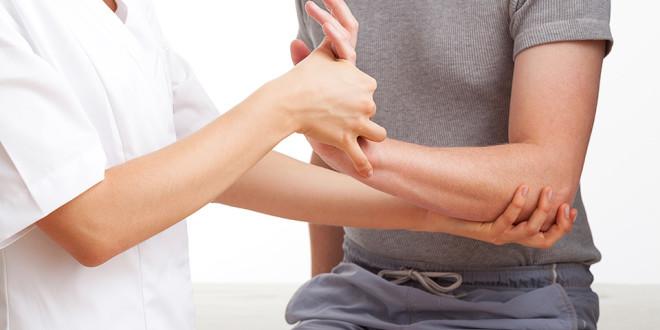 Артроз - что это такое, симптомы и виды лечения