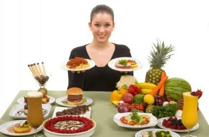 Необходимо следить за питанием