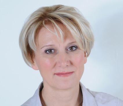 Ольга Бутакова дает пациентам дельные советы