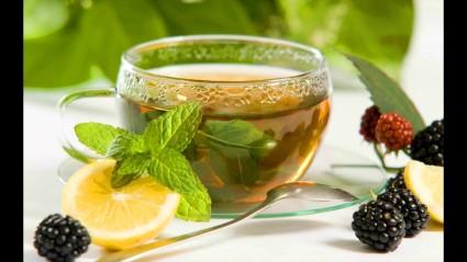 Для монастырского чая существуют определенные показания и противопоказания