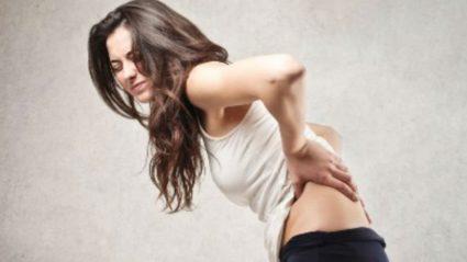 Рекомендуется знать особые клинические проявления основных заболеваний органов
