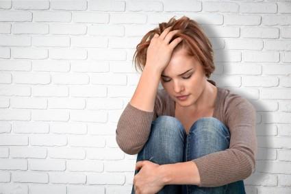 Шум в ушах сопровождается для человека депрессией