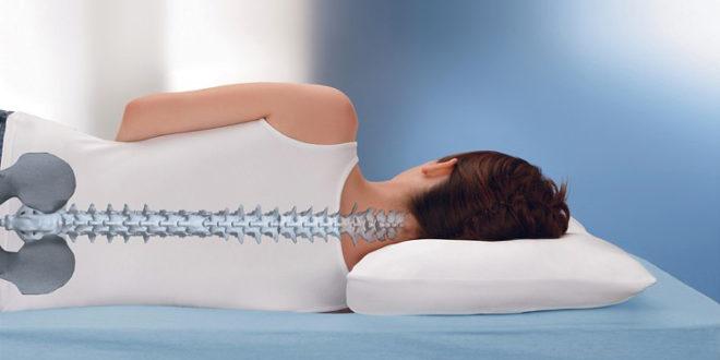 магнитотерапия при шейном остеохондрозе отзывы