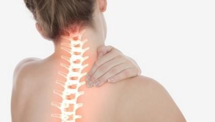 Лечение шейного остеохондроза бывает двух видов