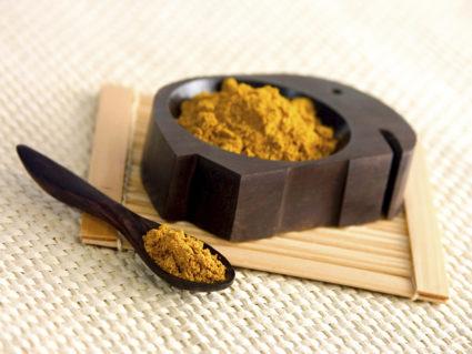 Популярны рецепты приготовления мази для больных суставов