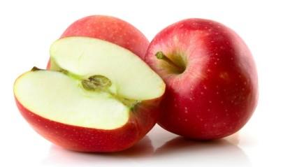 Самой полезной диетой для одного дня в неделю является рисово - яблочная