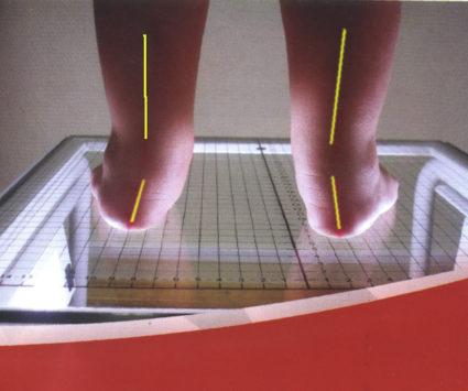 Массаж улучшает кровоснабжение тканей, повышает тонус мышц