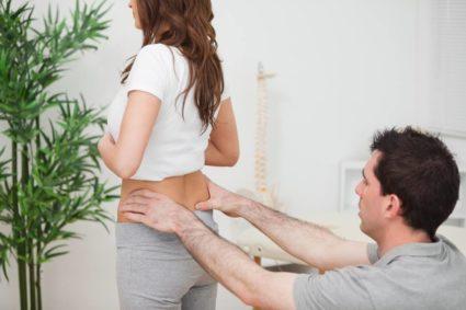 Боль, вызванная недугом, это сигнал об опасности