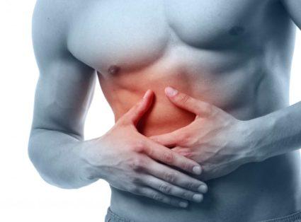 Остеопороз ребер-Возникает из-за низкого содержания кальция в организме