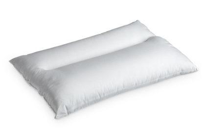 Идеальную подушку,найти сложно