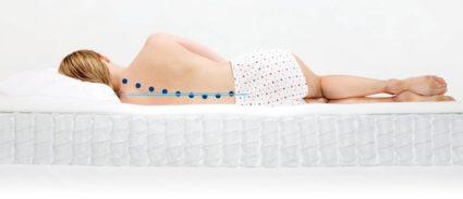 Угловые диваны ИКЕА рационально используют пространство в любой комнате