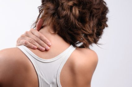 Лечение грыж шейного отдела проводится с крайней аккуратностью