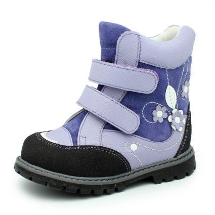 Ортопедическая обувь покупается с учетом всех требований к ней